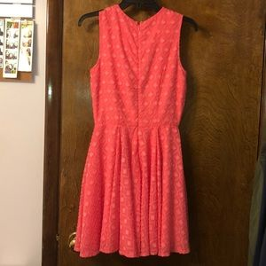 Macy's Dresses - Casual, Spring Dress